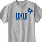 1000_club_logo-s (1)