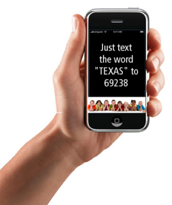 texasafttextmessging
