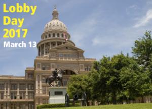 LobbyDaySlide17