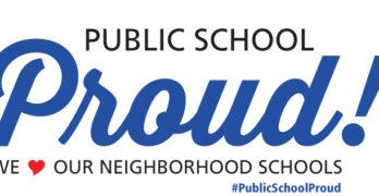 Public School Proud color
