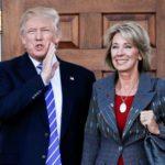 161123_EDU_Trump-DeVos.jpg.CROP.promovar-mediumlarge