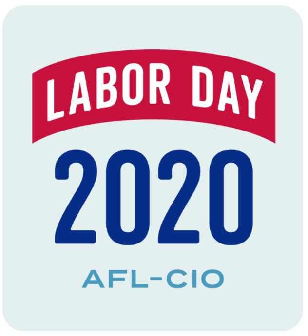Texas Aft Happy Labor Day 2020 Texas Aft