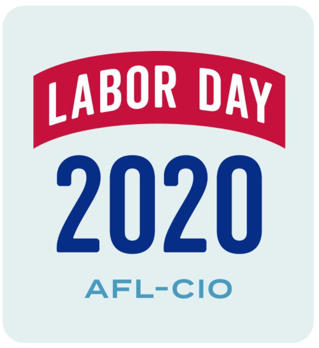 Texas Aft Happy Labor Day 2020 Texas Aft